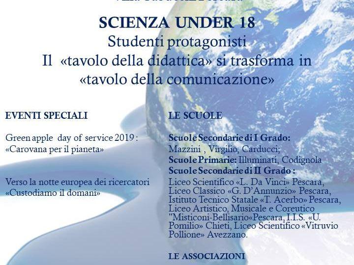 scienza_under_18