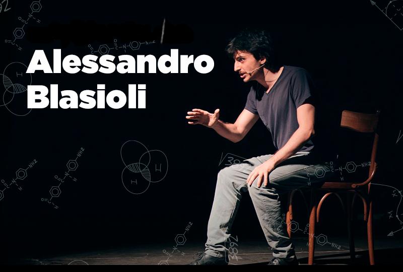 Alessandro-Blasioli_ALT