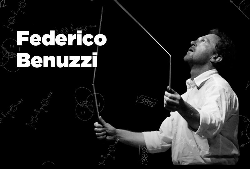 Federico-Benuzzi_ALT