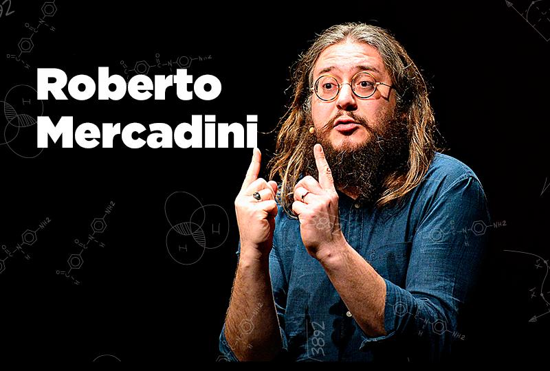 Roberto-Mercadini_ALT